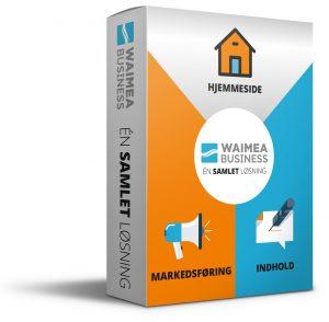 waimea_business_box-edit