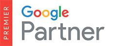premier-google-partner-277x