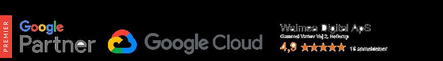 google-adwords-cloud-rate-870-2