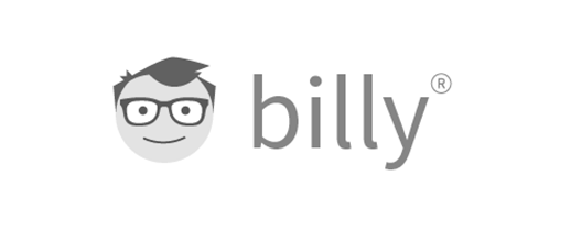 billy-logo-grey