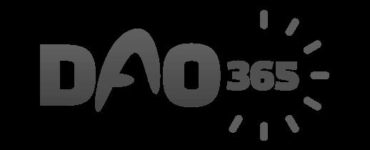 dao_365_logo-min-grey