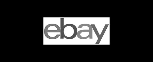 ebay_2017_color_logo-grey
