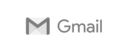 gmail-logo-grey