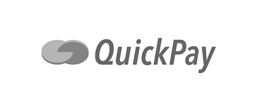 quickpay2x-grey
