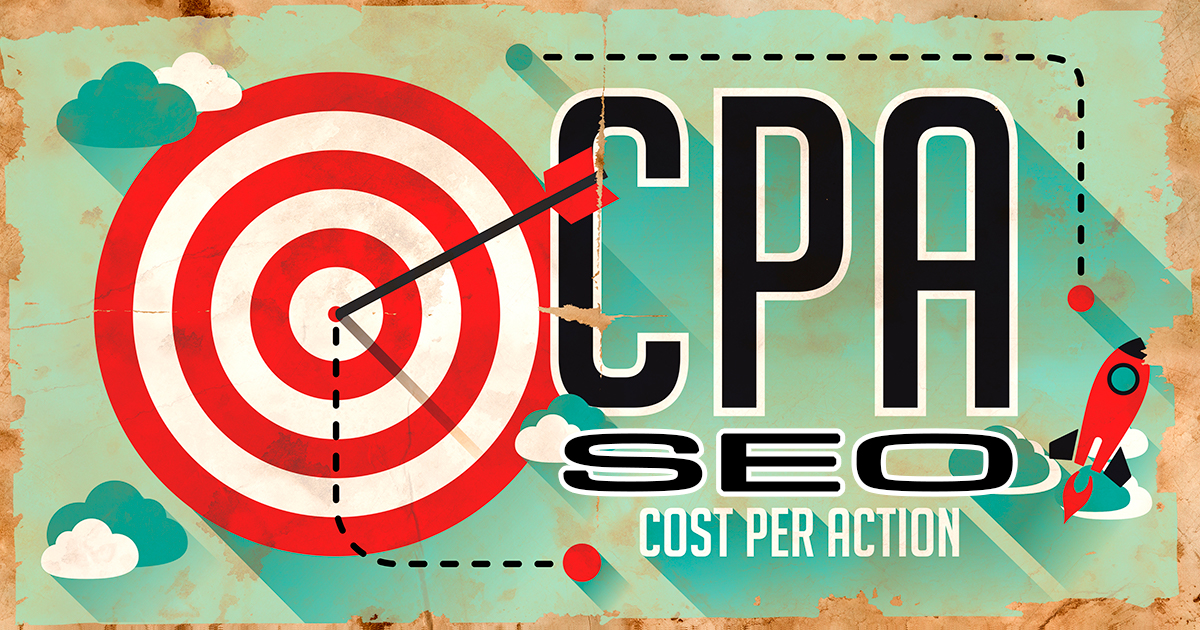 5 Reasons CPA SEO may not be right for you