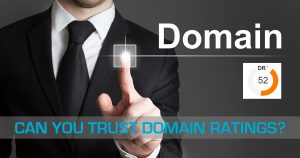 domain-ratings