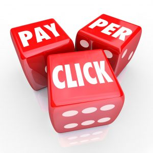 PPC: Google AdWords