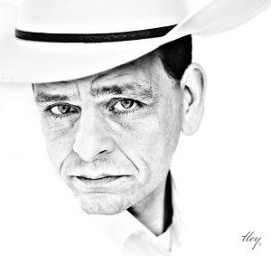 Mikkel deMib Svendsen - White Hat