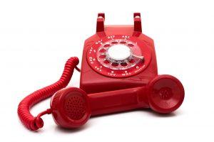 Telefon Salg