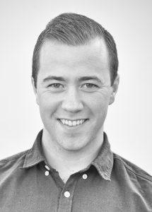 Dennis Stammerjohn Grant