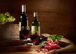 Søgemaskinevenligt CMS - er som god vin