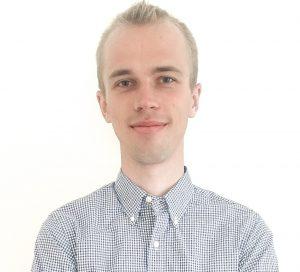 Sebastian Krausing