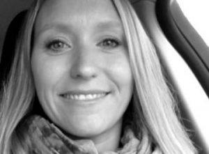 Sara Clifton - Search Integration