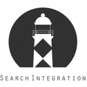 Search Integration logo