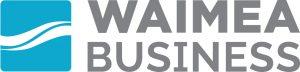 Waimea Business - logo