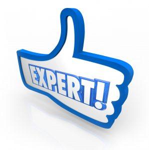 Iværksættere og små virksomheder fortjener bedre hjemmesider