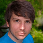 Malte Ubl, Google AMP-Project