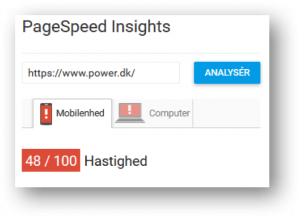 black-friday-pagespeed-power