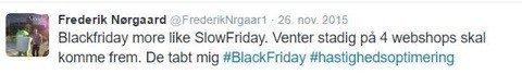 black-friday-twitter