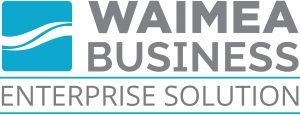 Waimea Business - Enterprise Solution