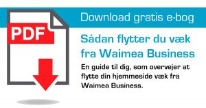 waimea-business-flyt