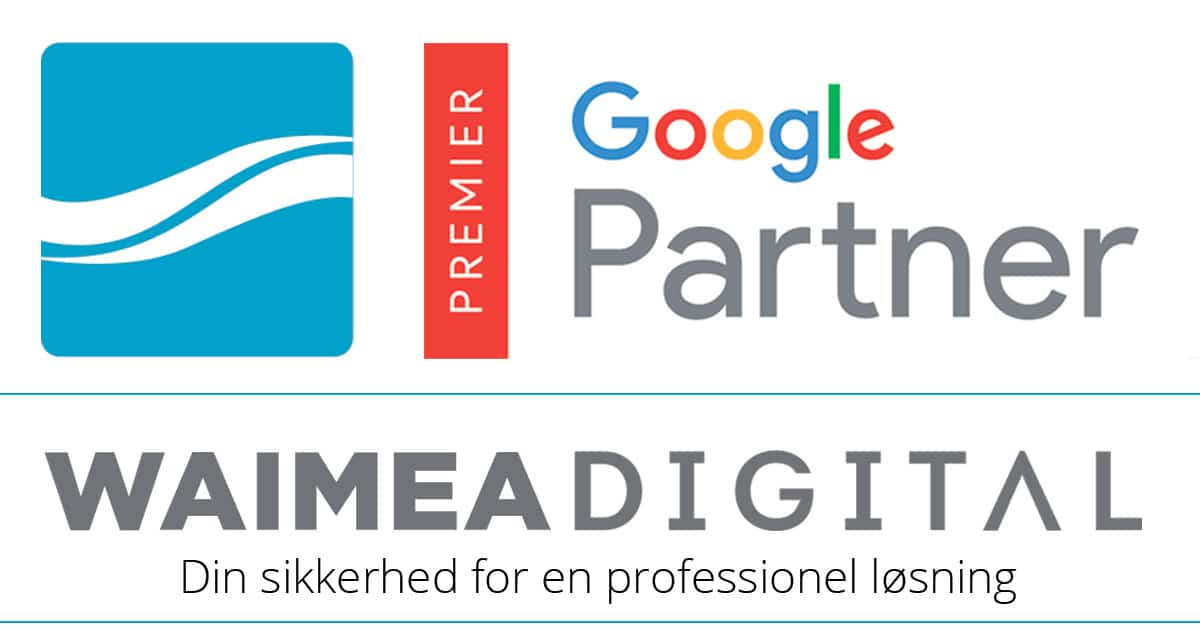 Waimea-Google-Premiere-Partner-social