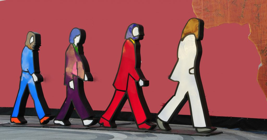 beatles-illustration-1200x630