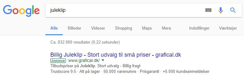 juleklip_frisør