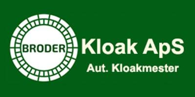 logoer-forside-broader-cloak