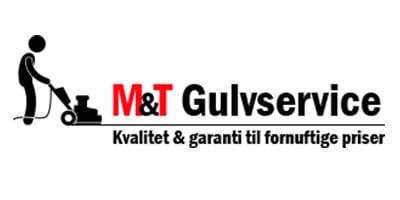 logoer-forside-mt-gulvservice