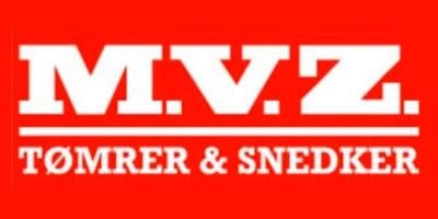 logoer-forside-mvz
