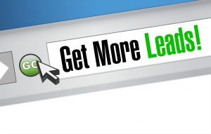 Lead Machine - gratis leads