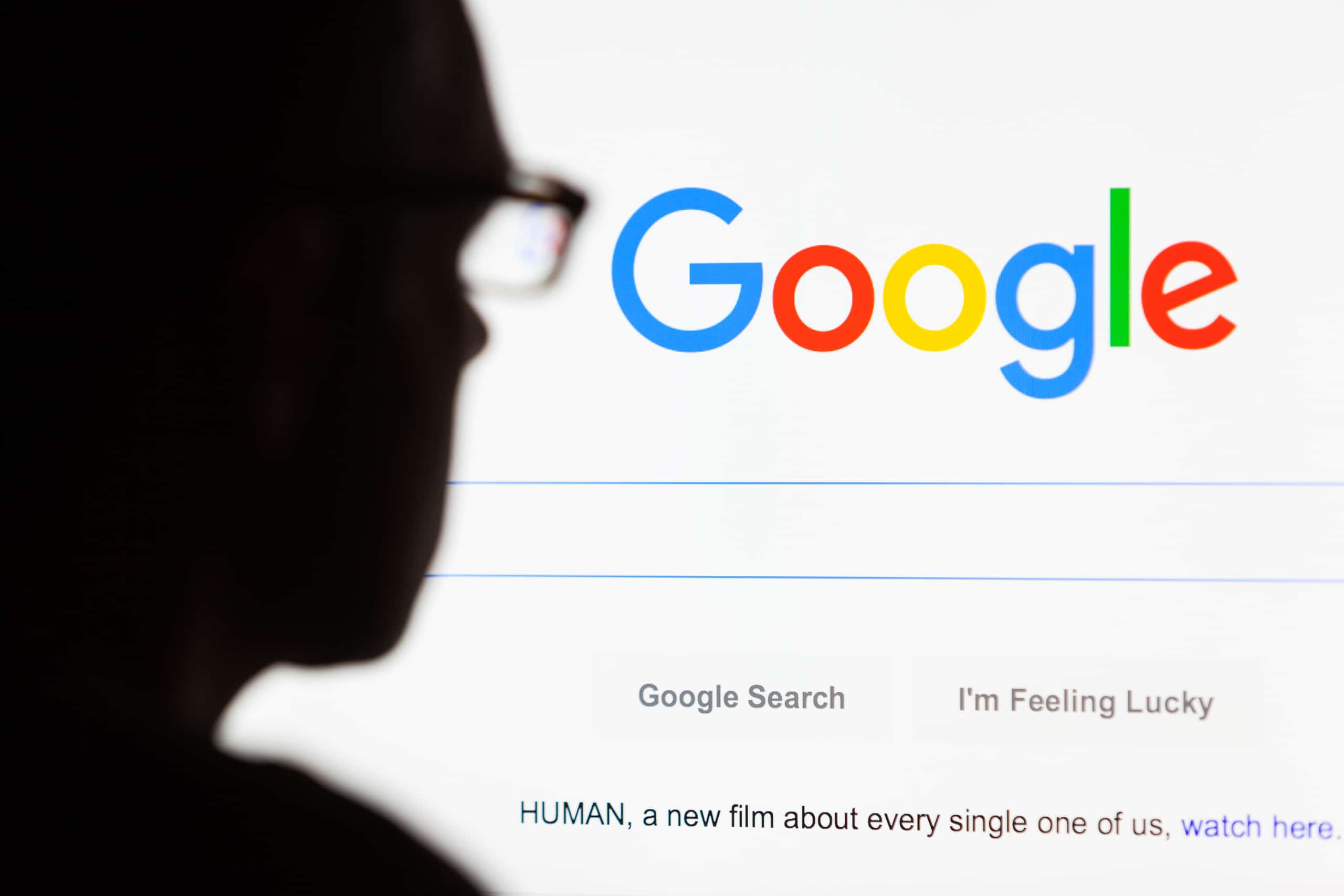 man-looking-google-search