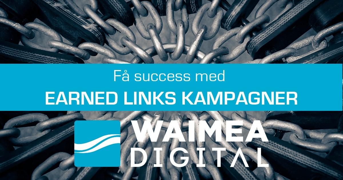 earned-links-kampagner-social