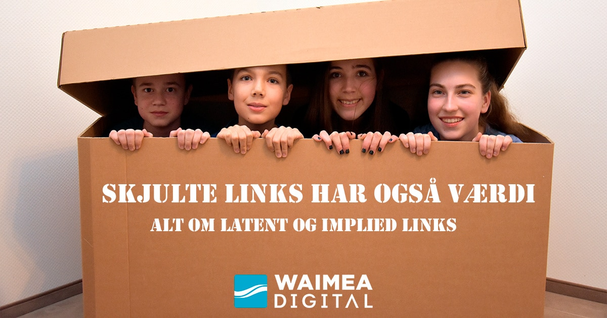 latent-implied-links-social