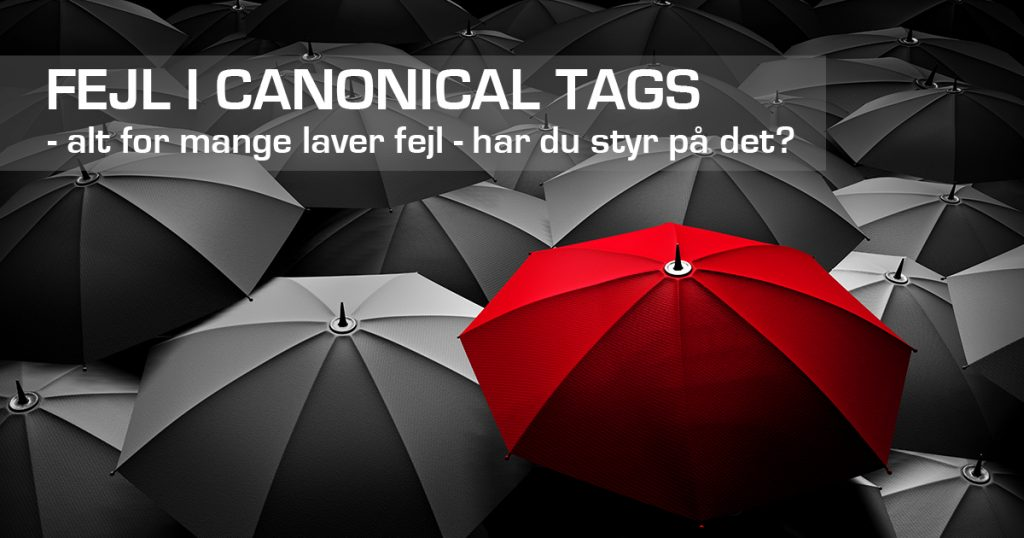 canonical-tags-fejl