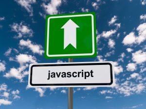 google-evergreen-javascript