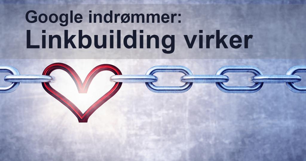 linkbuilding-virker