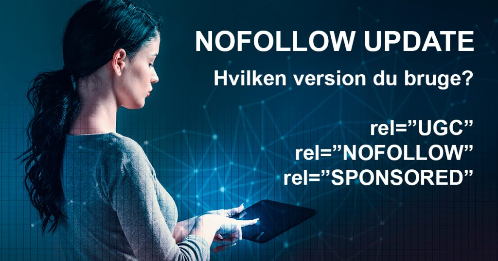 nofollow-update