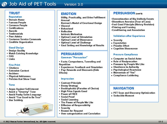PET_design_tools_large
