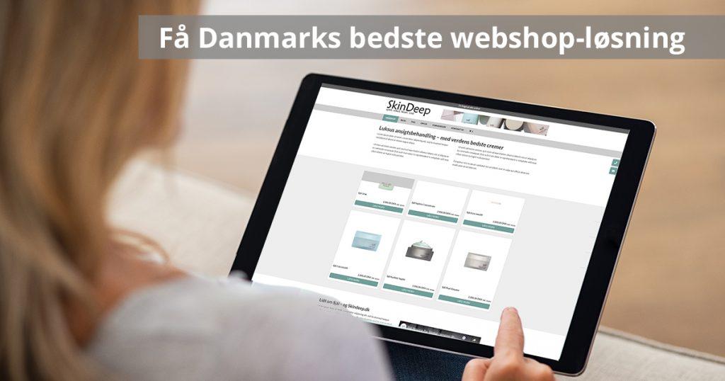 danmarks-bedste-webshop