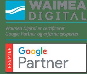 Google-Premium-Partner-Landing-Page