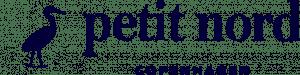 petitnord-ref-logo