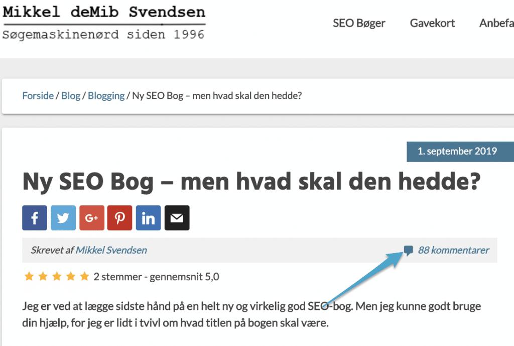 Brugerkommentarer-blogindlæg-demib.dk_