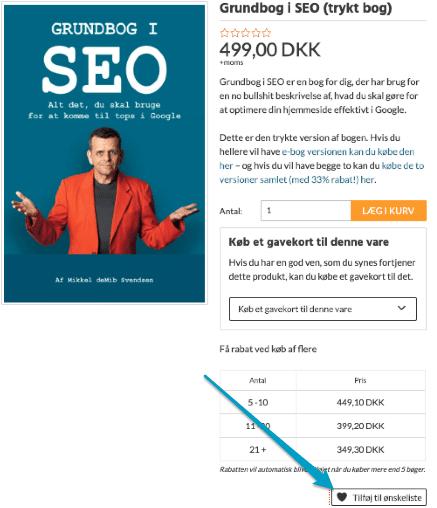 Oenskeliste-demib.dk_