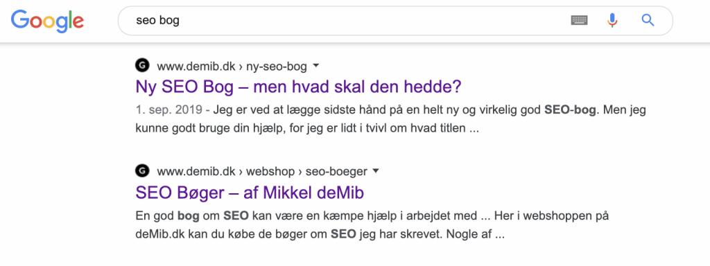 Søgning-efter-seo-bog-i-google