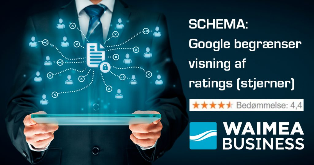 googler-schema-ratings