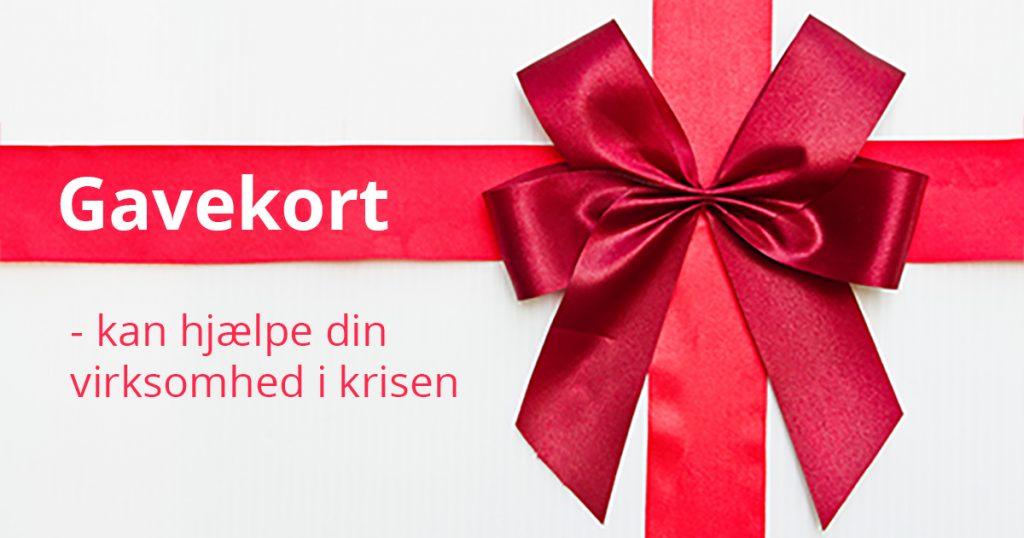 gavekort-billede