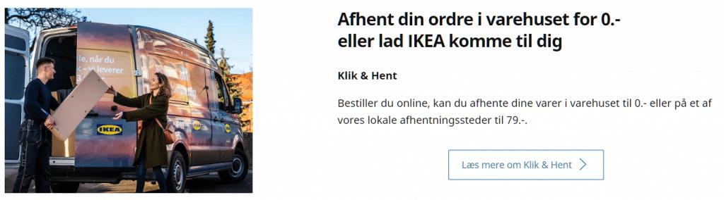 ikea-click-og-hent