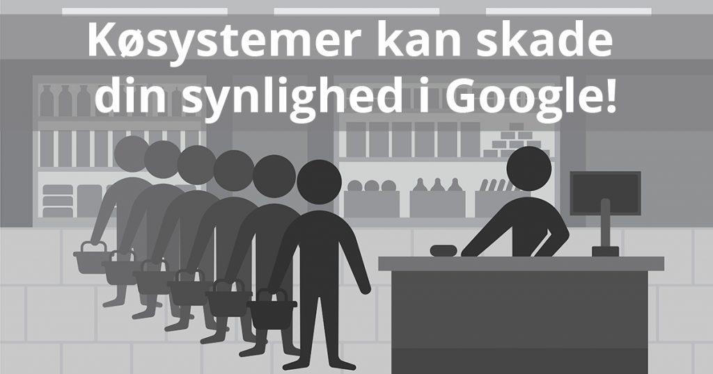 koesystemer-google-cloaking